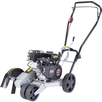 Masport Petrol Edger 80cc