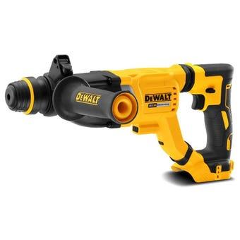DeWALT 18V XR Brushless Hammer Drill Skin