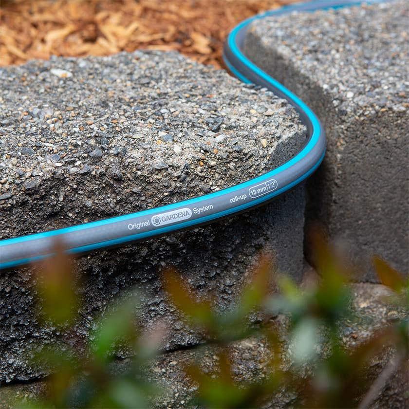 GARDENA Roll-up 30 Retractable Hose Reel