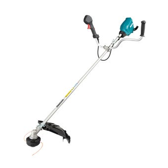 Makita 36V (18V x 2) Brushless Line Trimmer Skin DUR369AZ