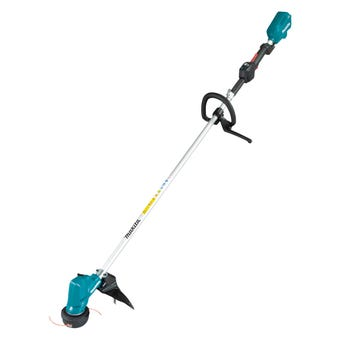 Makita 18V Brushless Line Trimmer Skin DUR190LZX5