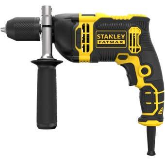 Stanley Fatmax Drill Hammer 750W