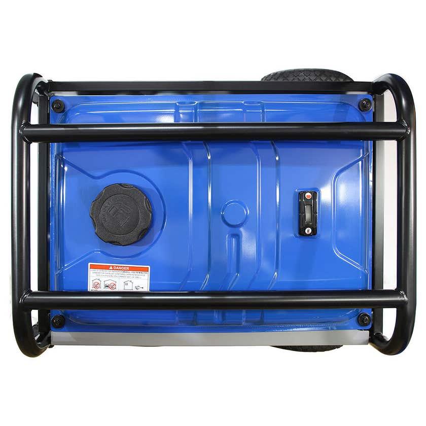 Westinghouse Portable Generator WHXC5000