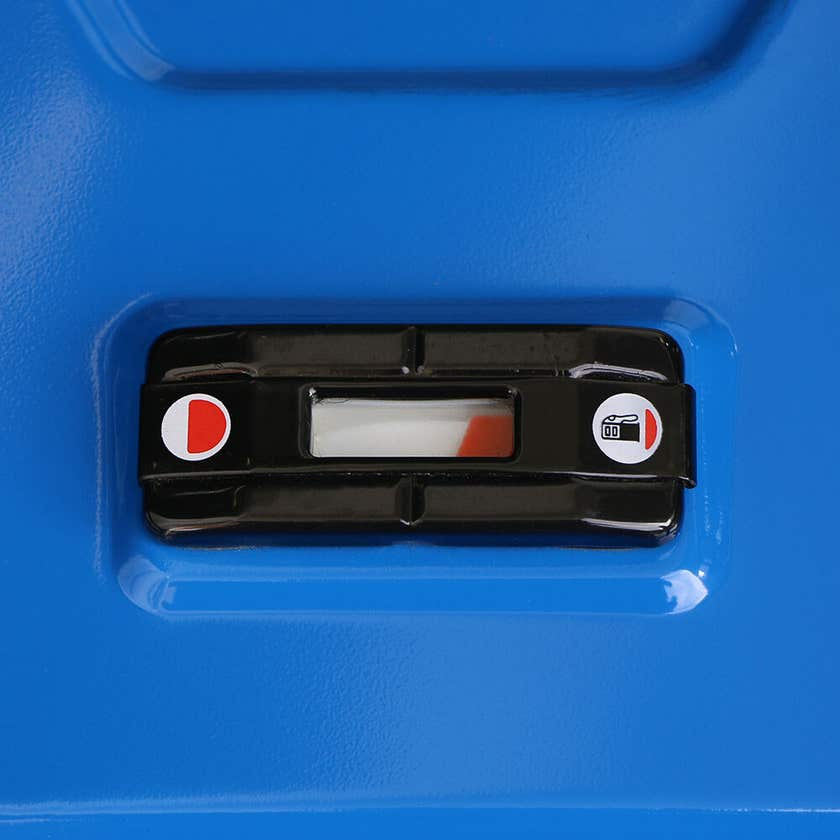 Westinghouse Portable Generator WHXC8500