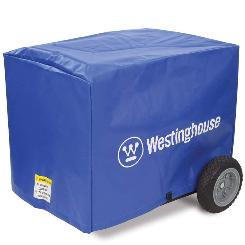 Westinghouse Portable Generator Cover - Small