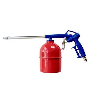 EMAX Air Engine Cleaning Gun