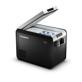 Dometic Portable Fridge/Freezer 46L
