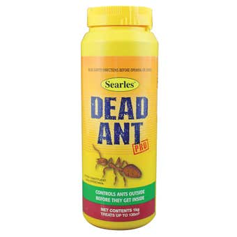 Searles Dead Ant Pro 1kg
