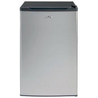 Euro Appliances Bar Fridge 126L