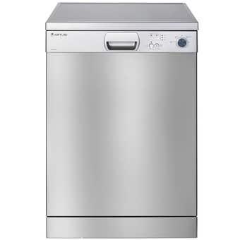 Artusi Freestanding 15 Place Dishwasher