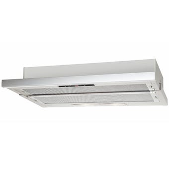 Artusi Slideout Rangehood 900mm
