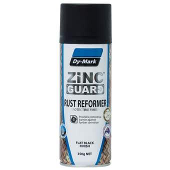 Dy-Mark Zinc Guard Rust Reformer 350g