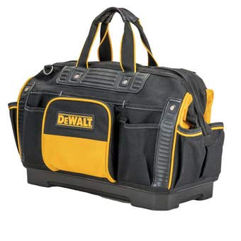 DeWALT Organiser Tool Bag 460mm