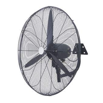 Goldair High Velocity Wall Fan 750mm
