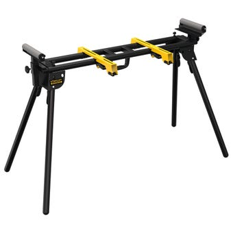 Stanley FatMax Compound Mitre Saw Stand