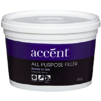 Accent All Purpose Filler