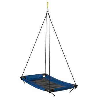 Swing Slide Climb Kids Platform Swing