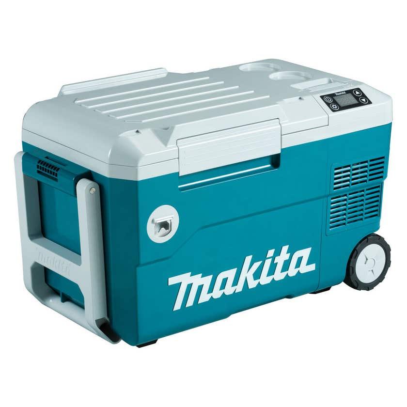 Makita 18V Cooler & Warmer 20L