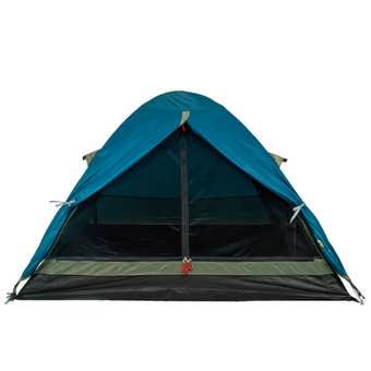 OZtrail Tasman Dome Tent 2 Person