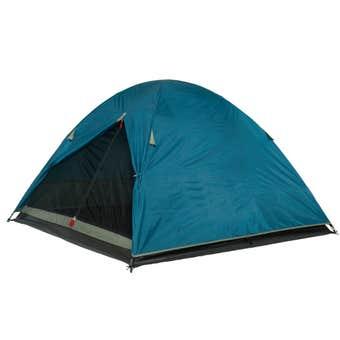 OZTrail Tasman Dome Tent 3 Person