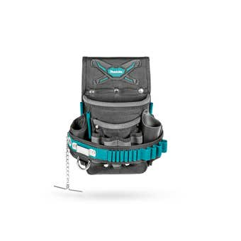 Makita Ultimate Electricians Pouch