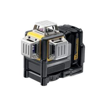 DeWALT 10.8V Laser Line Red
