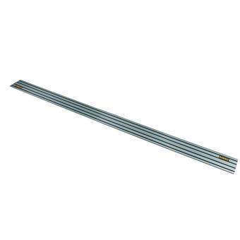 DeWALT Plunge Saw Guide Rail 2.6m