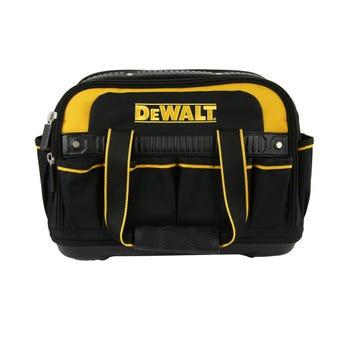 DeWALT MultiTak Easy access Tool Bag 460mm