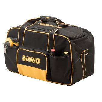 DeWALT Heavy Duty Nylon Tool Bag
