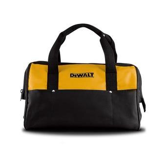 DeWALT Heavy Duty Contractor Bag