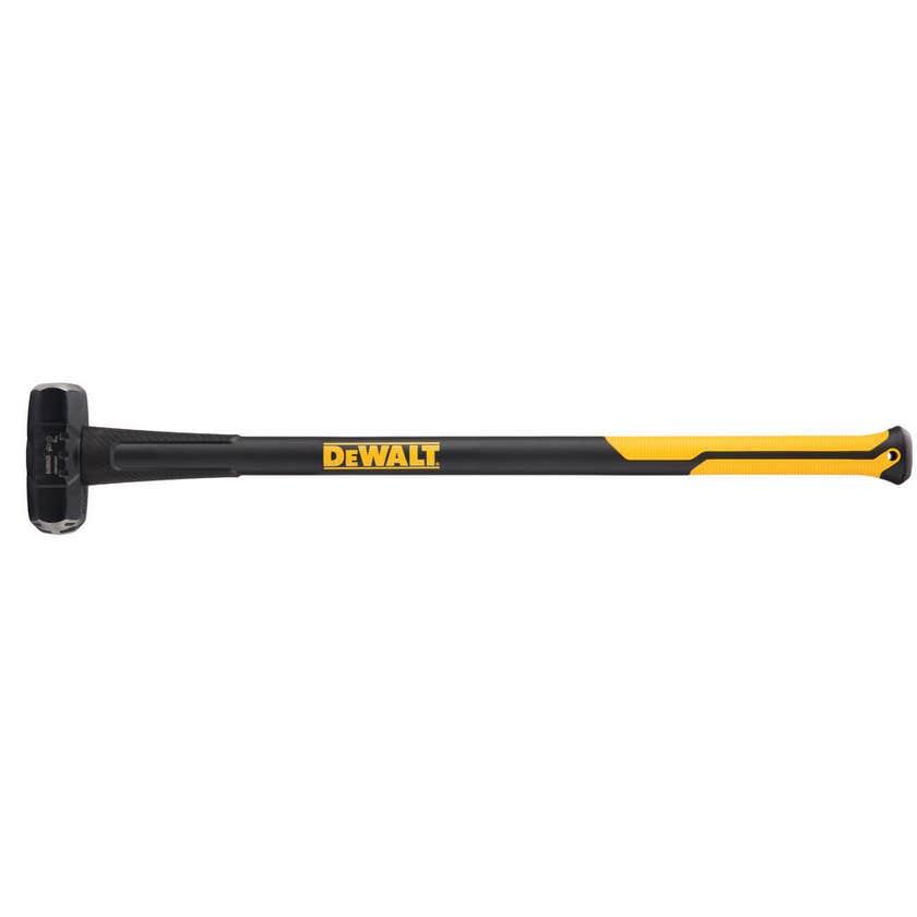 DeWALT Sledge Hammer 2.7kg