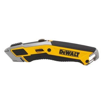 DeWALT Premium Utility Knife