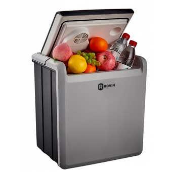 Rovin Portable Cooler/Warmer 30L