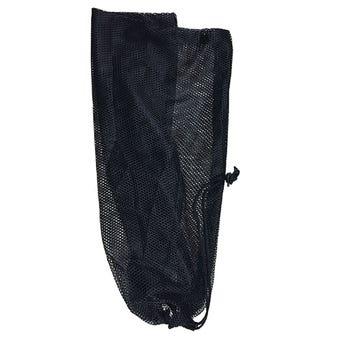 DeWALT Mesh Accessory Bag