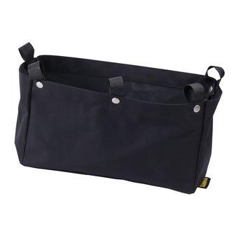 DeWALT Accessory Bag 34cm for SS Unit