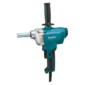 Makita MT Series M14 Shank High Torque Drill 800W