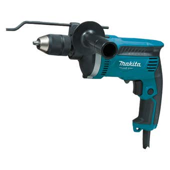 Makita 16mm Hammer Drill with Carry Case