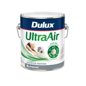 Dulux UltraAir Prepcoat