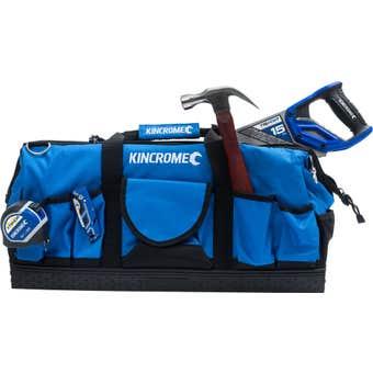 Kincrome Tool Bag Kit - 5 Piece