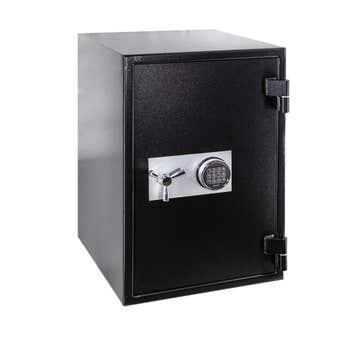 Sandleford Anti Theft Safe Premium 182L