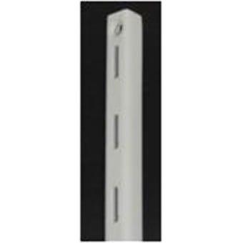 Shelvit 1800mm Single Slot Shelf Strip