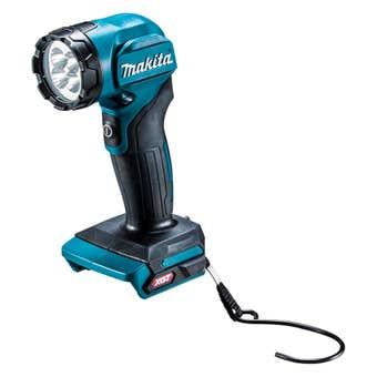 Makita 40V Max LED Flashlight Skin