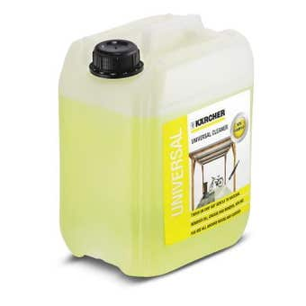 Karcher Universal Cleaning Detergent 5L