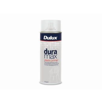 Dulux Duramax 325G Low Sheen Plastic Primer