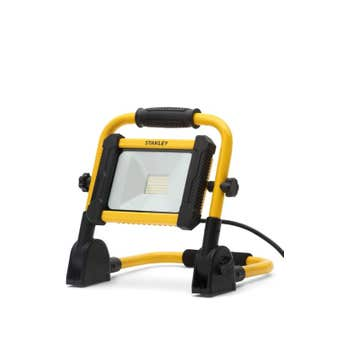 Stanley 30W Portable LED Worklight