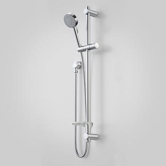 Caroma Essence Multi Function Rail Shower