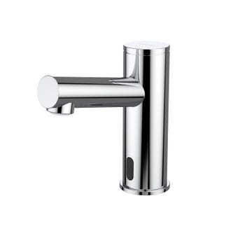 Caroma G-Series E Hands-Free Basin Tap - Fixed