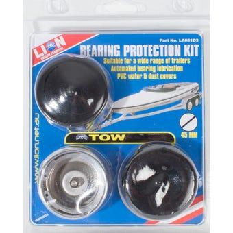 Lion Bearing Protector Kit