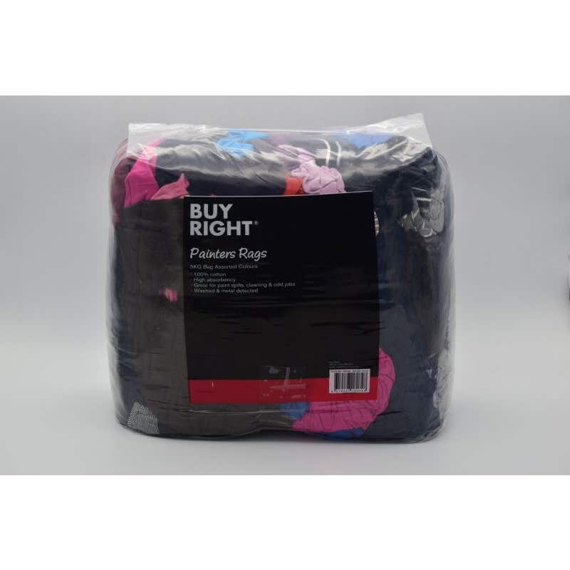 Buy Right Painters Rags