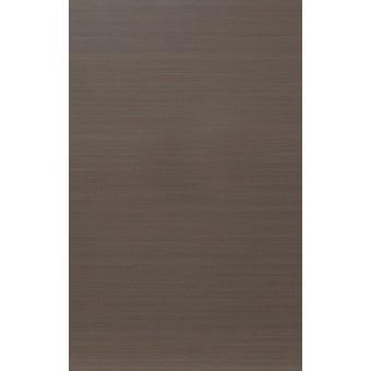 Principal Alfresco Door Base & Wall 150mm